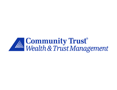 Community Trust Wealth & Trust Management