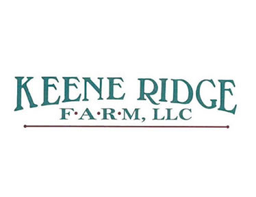 Keene Ridge Farm LLC