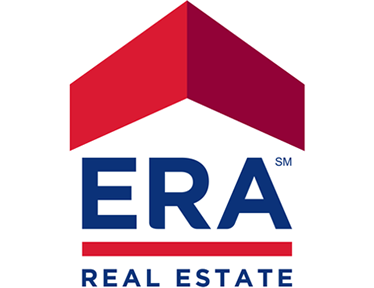 Showplace Realty ERA